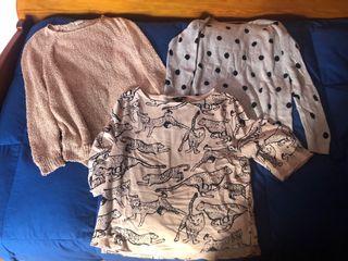 Jersey 3€