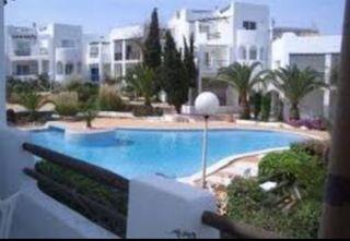 Semana de Vacaciones en Ibiza