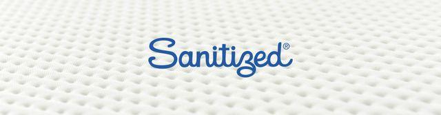 Base tapizada tejido 3D reforzada