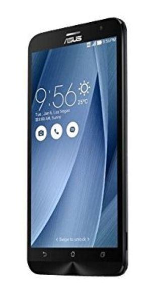 "Asus Zenfone 2 ZE551ML -5.5""4G libre Android"