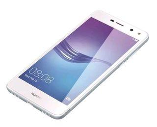 "Huawei nova young 5"" 4G 16GB Blanco nuevo"