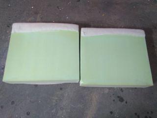 asientos de sofas