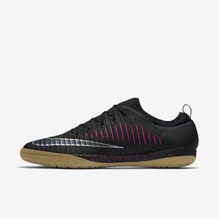 Botas de futbol Nike
