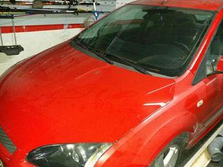 ford focus 1800 tdci 115cv 2007