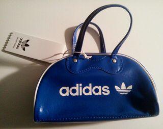 Adidas originals mini bolso NUEVO