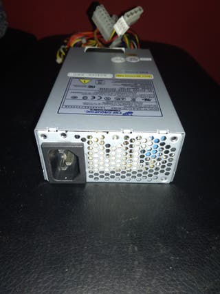 FUENTE MICRO ATX FSP180-50LE 180W IPC Server Power
