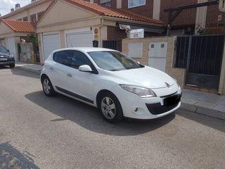 RenaultMeganeDynamique 1.5dCi 105cv