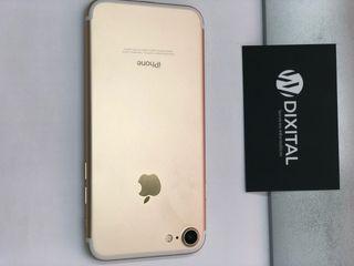 Iphone 7 32GB grey. Un año de garantía