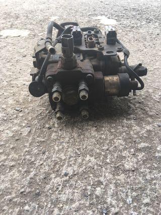 Bomba gasoil Toyota 1kzte