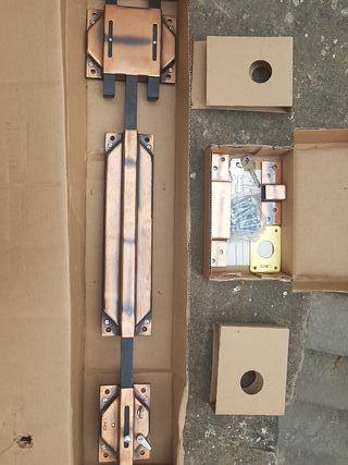 cerrojo tranca lince 9930