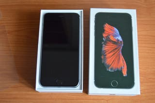 IPHONE 6S PLUS. 16GB