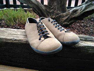 Zapatos Camper de hombre