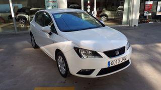 SEAT Ibiza 2015 85 cv gasolina