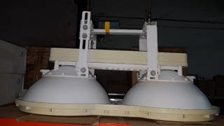 Ubiquiti AirFiber 5 Ghz