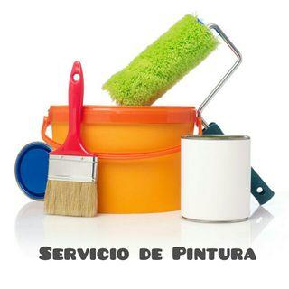 Pintor - Paleta
