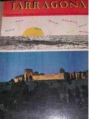 Tarragona turística
