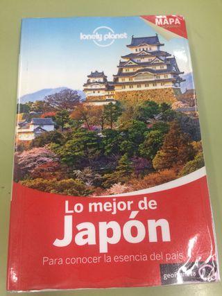 Guia japon
