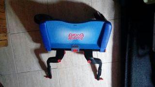 soporte silla