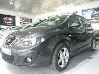 SEAT Altea Style CR 1.6 TDI 105 c.v 2012