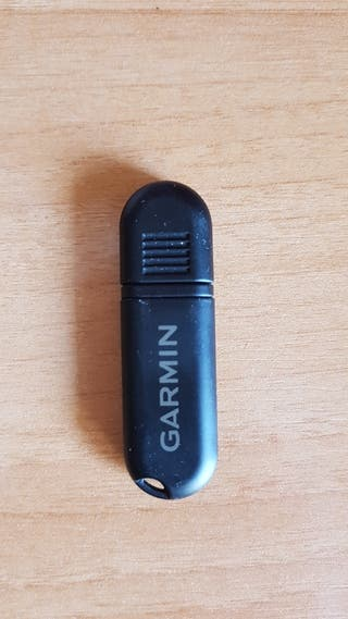 Usb ANT+ Garmin