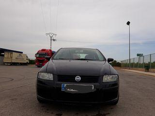 Fiat Stilo JTD2004