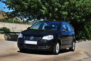 "Volkswagen Polo 1.9 TDI ""B"""