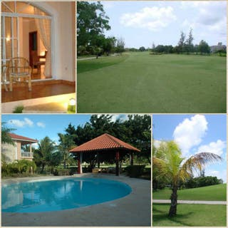 Alquiler Apartamento Punta Cana