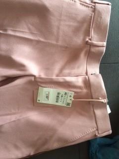 pak de ropa(abrigo, vestido,pantalón)