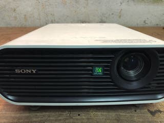 Proyector hd
