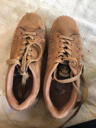Zapatillas Xti