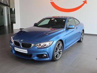 BMW Serie 4 2017 Ref. 2216