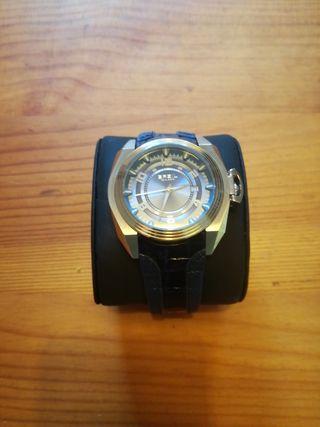 Reloj Breil BW0322