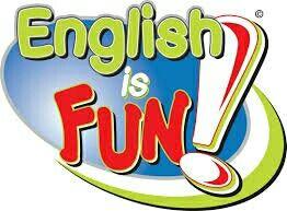 CLASES DE INGLÉS / ENGLISH CLASSES