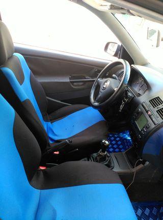 coche 'bmv'audi,seat,golf,wolsvagen ,barato