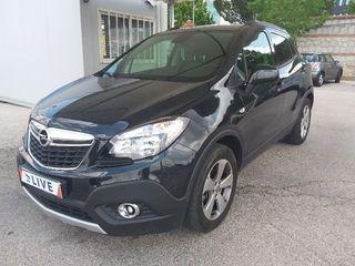 Opel Mokka 1.6 CDTI DPF Selective