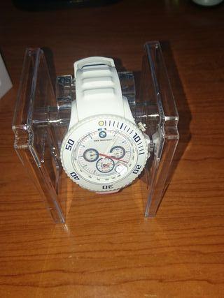 bmw reloj original bmw