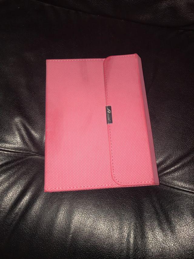 Funda tablet 7