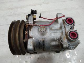 Compresor A/A Renault 19 1.4 gasolina 2001