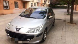 URGENTE ! Peugeot 307 2006 1.6 HDI 110CV