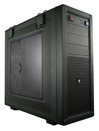 Ordenador Intel i5,Gaming,nvidia,ssd