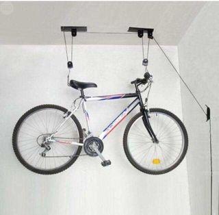 Soporte para bici techo NUEVO