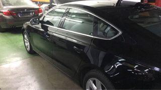 Audi A5 2012 1.8T