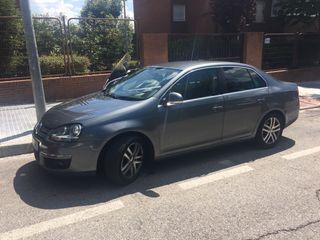 Volskwagen Jetta 1.9 TDI
