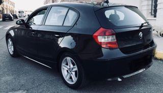 BMW Serie 1 2005 120d 163cv