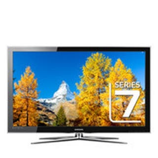 [URGE!] Samsung LCD TV 40'' 7 Series