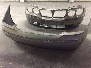 Paragolpe Rover 75
