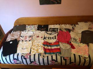 Camisetas 1€