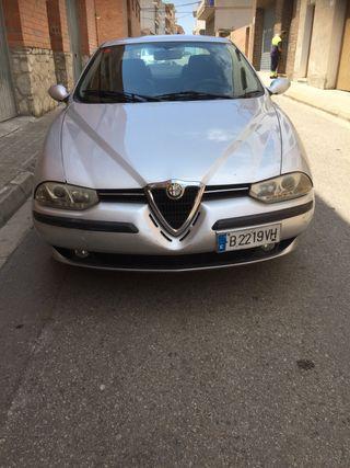 Alfa 156 año 1999
