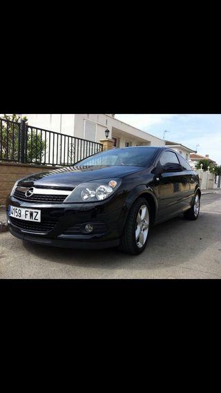 Opel Astra GTC 1.9 120cv 2007