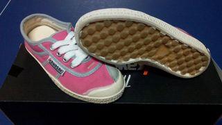 Zapatillas Kawasaki Niño/a